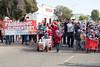South County Christmas Parade 20171202-893
