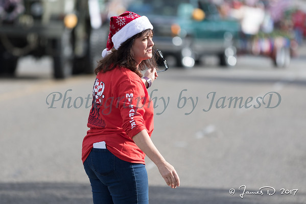 South County Christmas Parade 20171202-1617