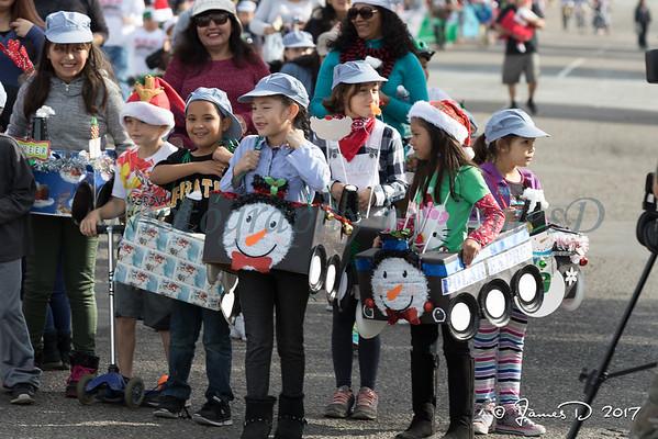 South County Christmas Parade 20171202-897