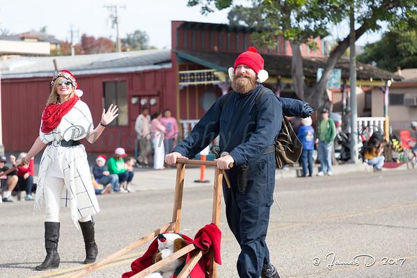 South County Christmas Parade 20171202-1344