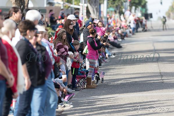South County Christmas Parade 20171202-467