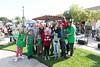 South County Christmas Parade 20171202-2114