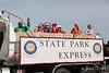 South County Christmas Parade 20171202-852