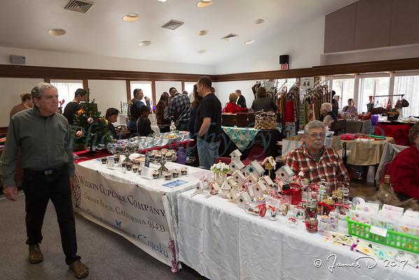 South County Christmas Parade 20171202-1929