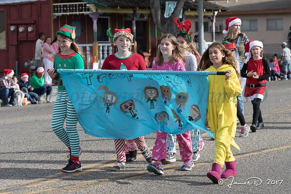 South County Christmas Parade 20171202-964