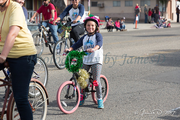 South County Christmas Parade 20171202-994