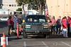 South County Christmas Parade 20171202-60
