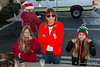 South County Christmas Parade 20171202-177