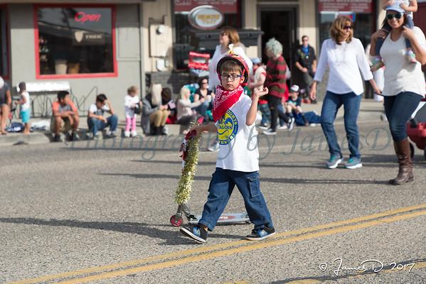 South County Christmas Parade 20171202-785