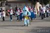 South County Christmas Parade 20171202-760
