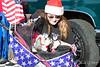 South County Christmas Parade 20171202-248