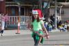 South County Christmas Parade 20171202-941