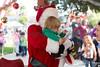 South County Christmas Parade 20171202-1978