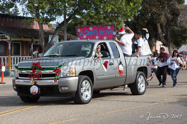 South County Christmas Parade 20171202-1163