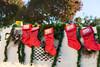 South County Christmas Parade 20171202-155