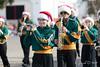 South County Christmas Parade 20171202-1443