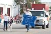 South County Christmas Parade 20171202-1028