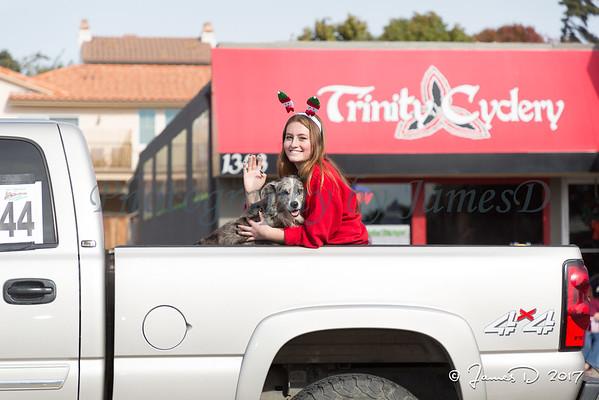 South County Christmas Parade 20171202-1340