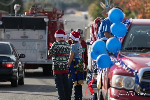 South County Christmas Parade 20171202-281