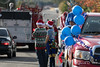 South County Christmas Parade 20171202-281