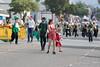 South County Christmas Parade 20171202-1362