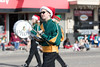 South County Christmas Parade 20171202-1458
