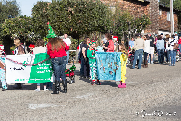 South County Christmas Parade 20171202-307