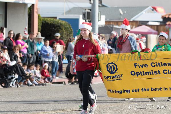 South County Christmas Parade 20171202-555