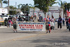 South County Christmas Parade 20171202-472