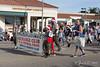 South County Christmas Parade 20171202-479