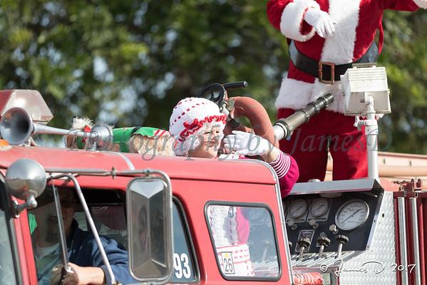 South County Christmas Parade 20171202-1705
