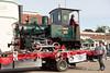 South County Christmas Parade 20171202-470
