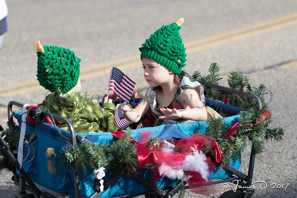 South County Christmas Parade 20171202-1690