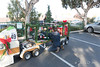 South County Christmas Parade 20171202-199