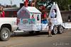 South County Christmas Parade 20171202-1335