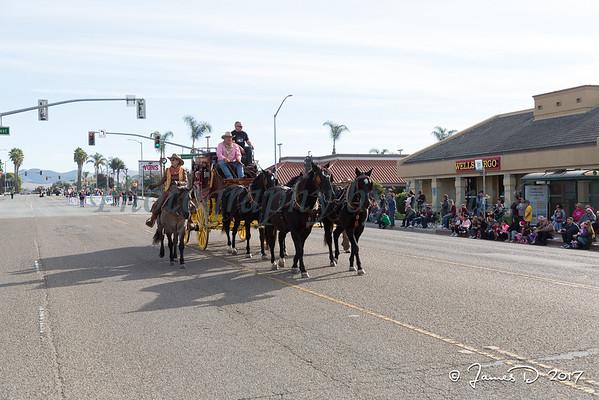 South County Christmas Parade 20171202-568