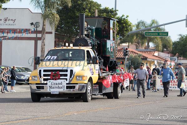 South County Christmas Parade 20171202-462
