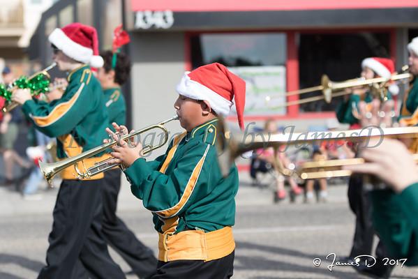 South County Christmas Parade 20171202-1454