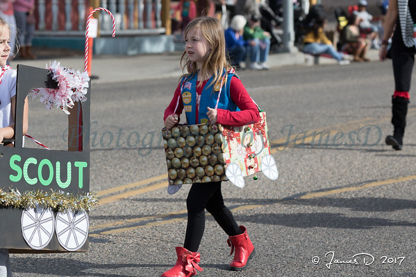 South County Christmas Parade 20171202-952