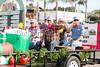 South County Christmas Parade 20171202-503