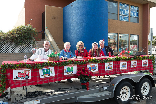 South County Christmas Parade 20171202-394