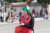 South County Christmas Parade 20171202-1224