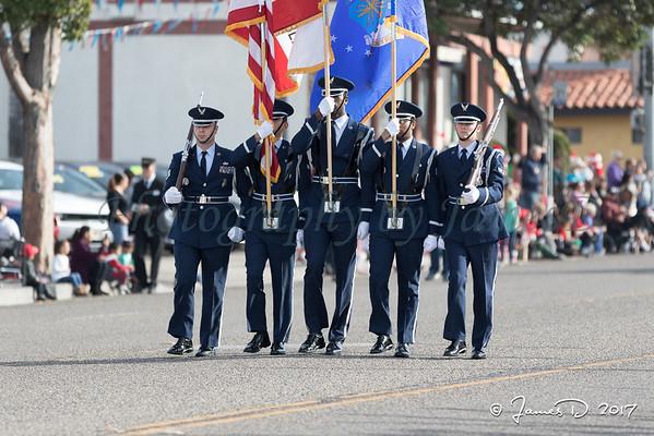 South County Christmas Parade 20171202-454