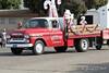 South County Christmas Parade 20171202-1117