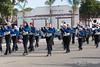 South County Christmas Parade 20171202-533