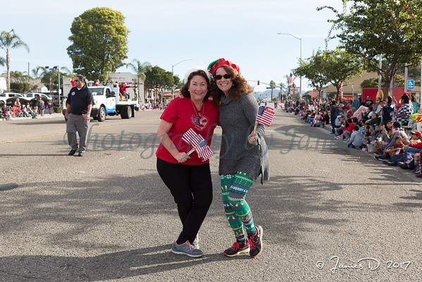 South County Christmas Parade 20171202-489