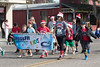 South County Christmas Parade 20171202-822