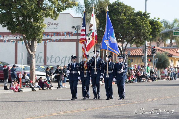 South County Christmas Parade 20171202-453