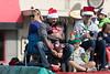 South County Christmas Parade 20171202-650