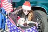 South County Christmas Parade 20171202-250